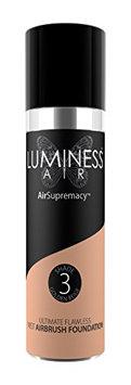 Luminess Air Airsupremacy Ultra Mist Airbrush Shade 3 Foundation