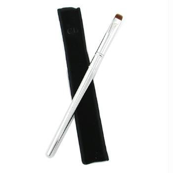 Dior Backstage Makeup Pinceau Eyeliner Brush