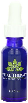 Vital Therapy Vitamin A Complex Serum