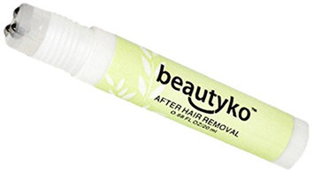 Beautyko After Hair Removal Cooling Cream