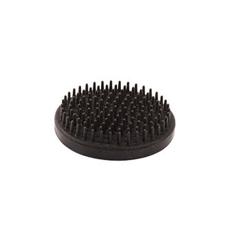 Remington SPR-XFB Facial Brush Attachment for Hyperflex