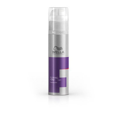 Wella Flowing Form Smoothing Balm for Unisex