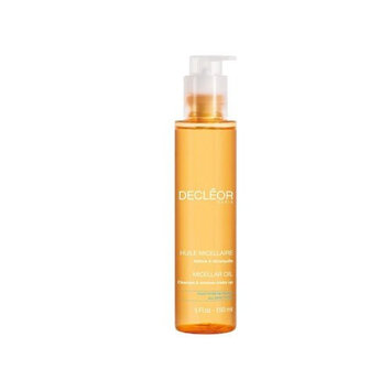 Decleor Cleanser Make Up Micellar Oil