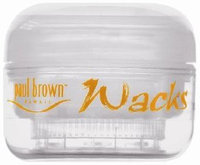 Paul Brown Hawaii Wacks Styling Wax