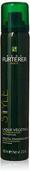 Rene Furterer Style Vegetal Finishing Spray for Unisex
