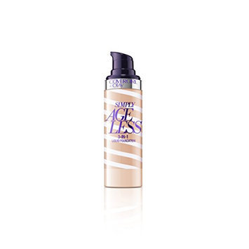 COVERGIRL Olay Simply Ageless 3-in-1 Foundation