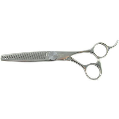 VIP Shears Thinning Shear with 25 Teeth