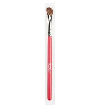 Bourjois Eyeshadow Brush