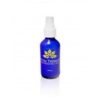 Vital Therapy Healing Cream
