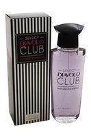 Antonio Banderas Select Diavolo Club Eau de Toilette Spray for Men