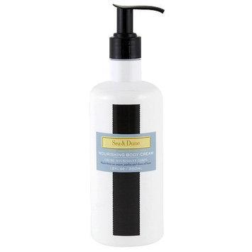Lafco Body Cream