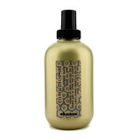 Davines This is a Sea Salt Spray for Unisex