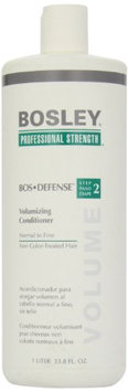 Bosley Bos-Defense Volumizing Conditioner