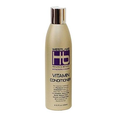 Vitamin Conditioner rejuvenate Conditioner