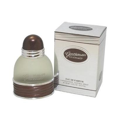 Guepard Gentleman Eau de Parfum Spray for Men