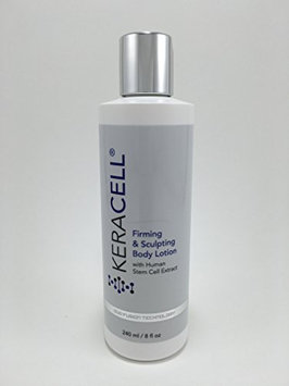 KeraCell Firming & Sculpting Body Lotion