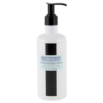 LAFCO Nourishing Body Cream - Marine