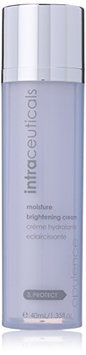 Intraceuticals Opulence Moisture Brightening Cream