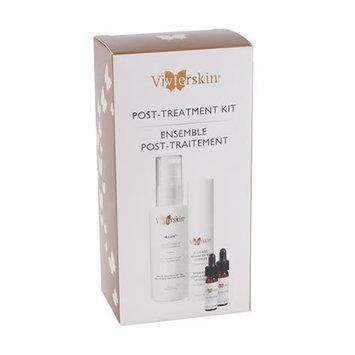 VivierSkin Post-Treatment Kit