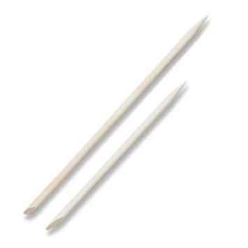 Ultra Manicure Sticks