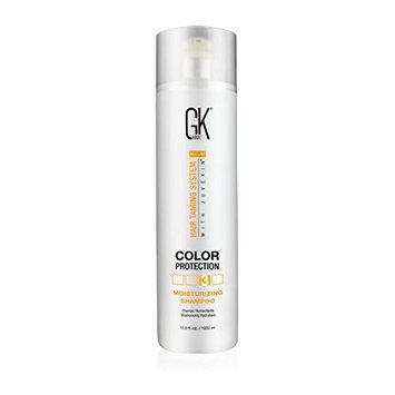 Global Keratin Color Protection Moisturizing Shampoo