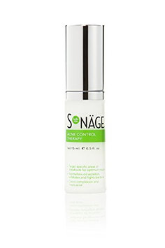 Sonage ACNE CONTROL THERAPY