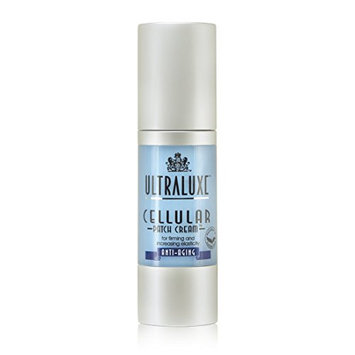 Ultraluxe Anti Aging Cellular Patch Cream