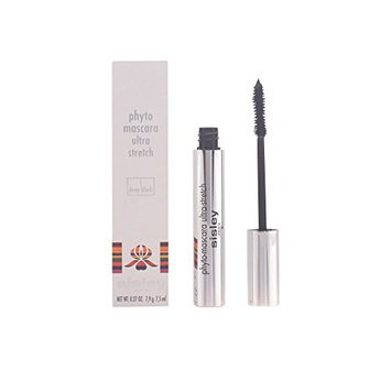Sisley Phyto Mascara Ultra Stretch Deep Black for Women