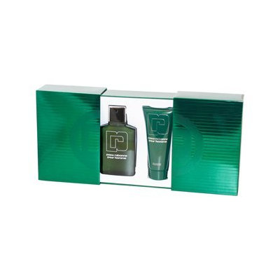 Paco Rabanne 2 Piece Gift Set for Men