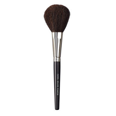 VEGAN LOVE Chisel Deluxe Powder