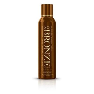 Hempz So Bronze Sunless Airbrush Tanning Spray