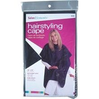 Diane Hairstyling Cape