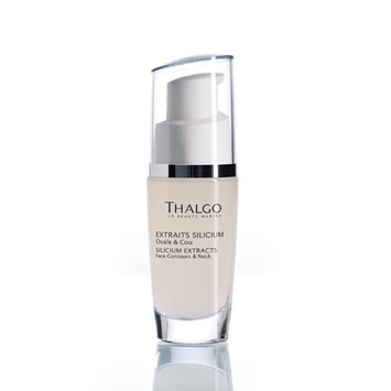 Thalgo Face Contours and Neck Intensive Lifting Effect Silicium Extracts