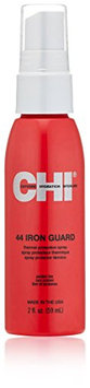 CHI 44 Iron Guard in Multiple Sizes and Packs