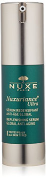 NUXE Anti-Aging Nuxuriance Serum Pump Bottle