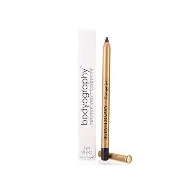 Bodyography Eye Pencil Long Wear