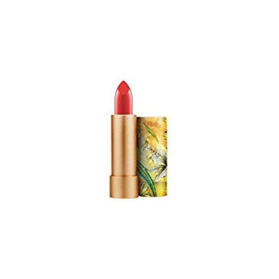 M.A.C Cosmetics Guo Pei Collection Lipstick
