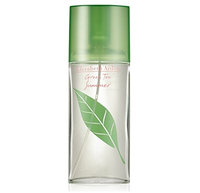 Elizabeth Arden Green Tea Summer Eau De Toilette Spray