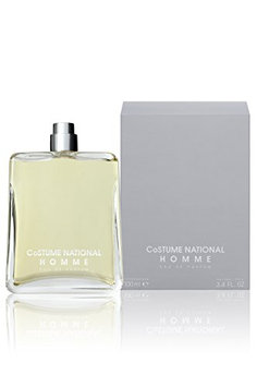 CoSTUME NATIONAL Homme Eau de Parfum Spray
