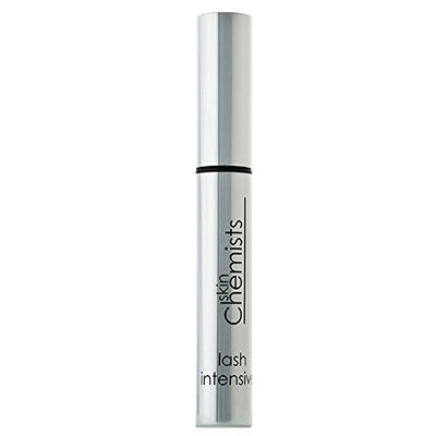 skinChemists Intensive Lash
