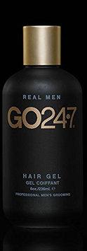 GO247 Real Men Hair Gel