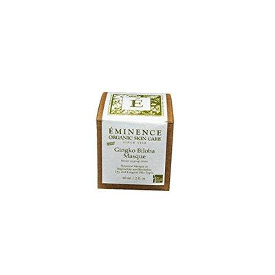 Eminence Organic Skincare Gingko Biloba Masque