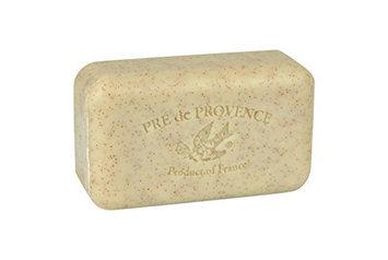 Pre De Provence Honey Almond Soap