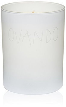 Ovando 55 Ave Foch Fragrance Collection Candles