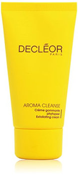 Decleor Aroma Cleanse Exfoliating Cream for Unisex