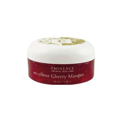 Eminence Sour Masque Skin Care