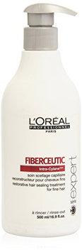 L'Oréal Paris Serie Expert Fiberceutic Restorative Hair Sealing Treatment Unisex