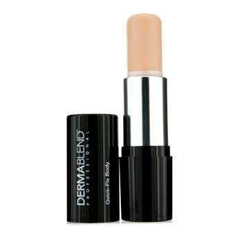 Dermablend - Quick-Fix Body Full Coverage Foundation Stick