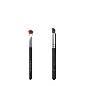 ON&OFF Wet/Dry Shadow and Slope Makeup Brush