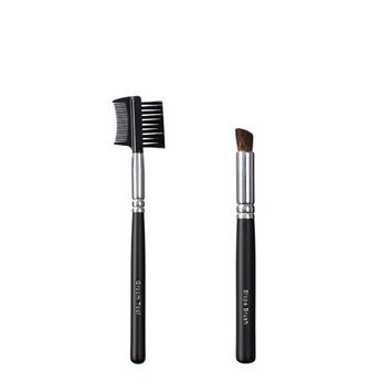 ON&OFF Groom Tool and Slope Makeup Brush